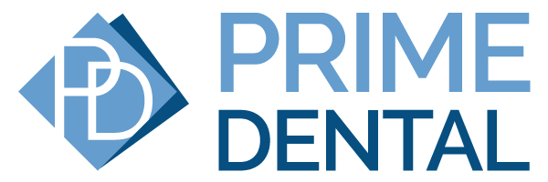 Prime Dental - Get in touch with our experienced sales