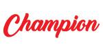Champion-Logo-Strip