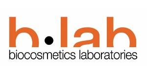 biocosmetics-logo